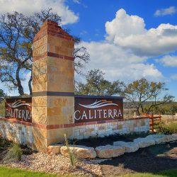 Caliterra-Amenities-8