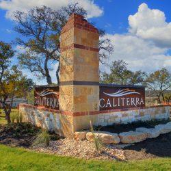 CaliterraJan160010