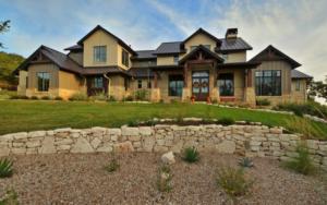 Arbogast Custom Homes