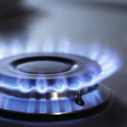 3 Differences Between Natural Gas Vs