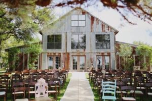dripping springs wedding venues