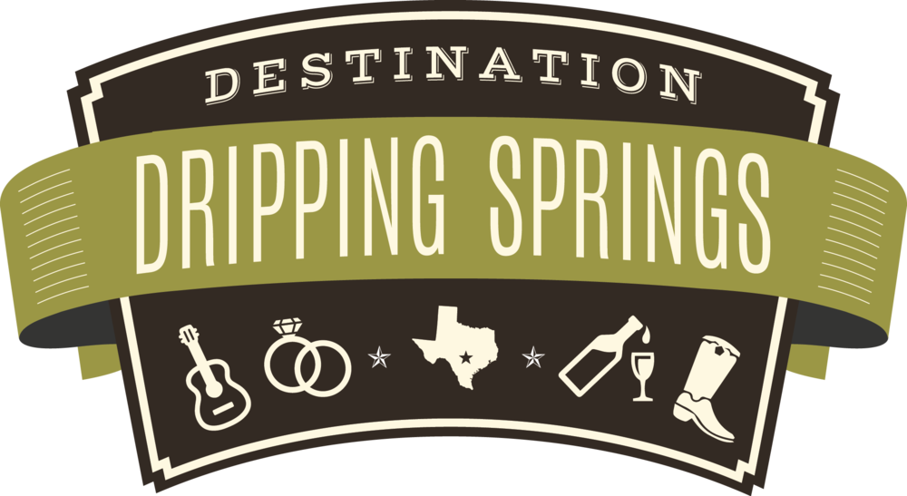 Caliterra Dripping Springs