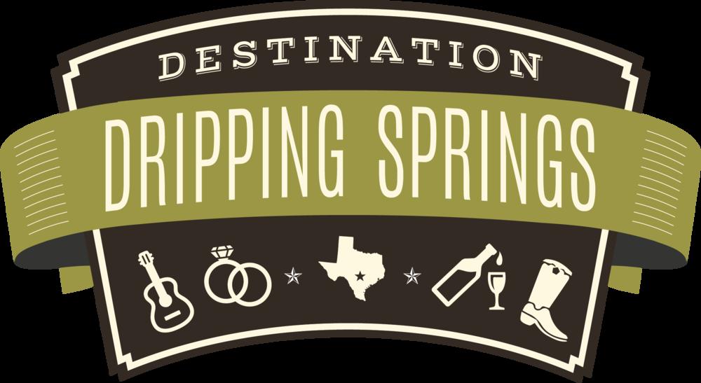 Caliterra Dripping Springs