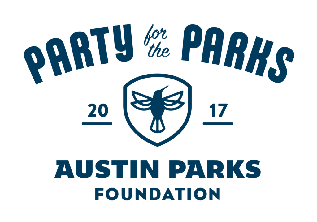 Caliterra Dripping Springs, Austin Parks Foundation, Party for the Parks