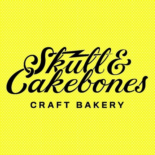 Skull & Cakebones Craft Bakery in Dripping Springs