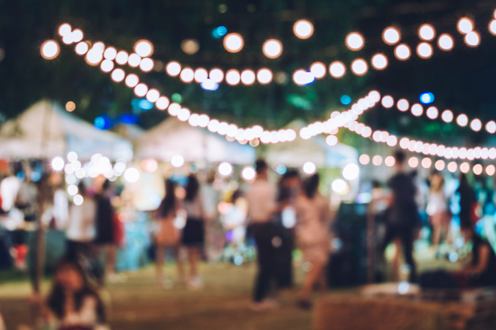 things to do in Dripping Springs, events near Dripping Springs