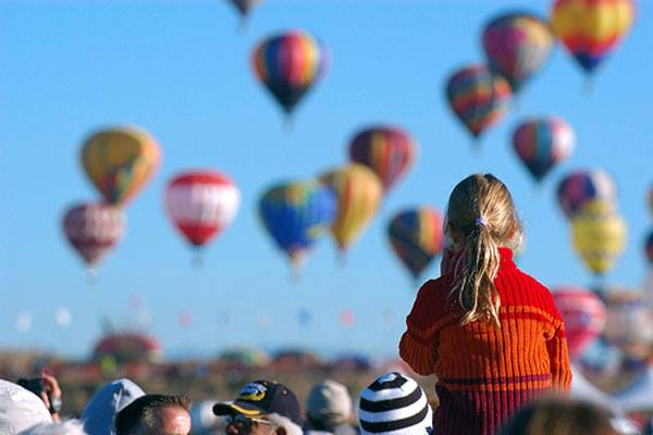 events near Dripping Springs, things to do in Dripping Springs