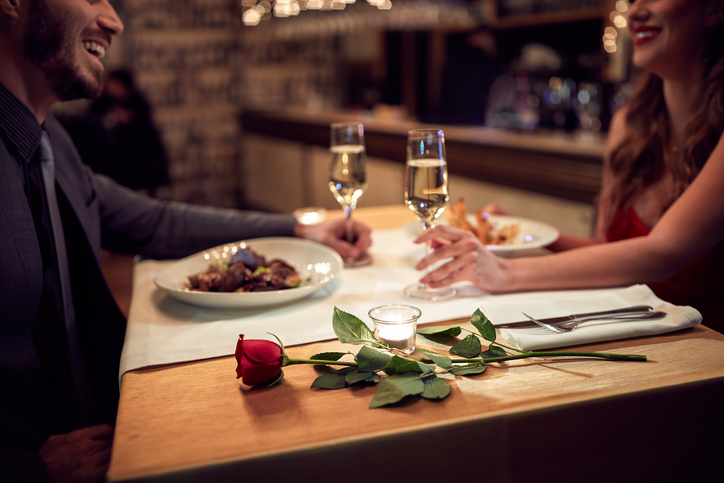 date ideas in Dripping Springs