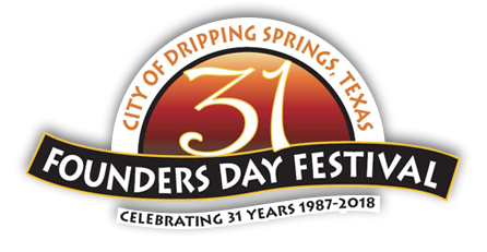 Dripping Springs Founders Day Festival