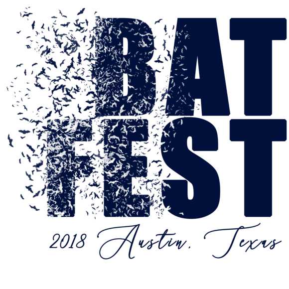 Austin Bat Fest, events near Dripping Springs, August events, things to do in Dripping Springs, things to do near Dripping Springs, Austin events
