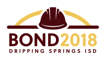 Dripping Springs ISD, Dripping Springs schools, schools near Caliterra, DSISD bond, Dripping Springs 2018 bond