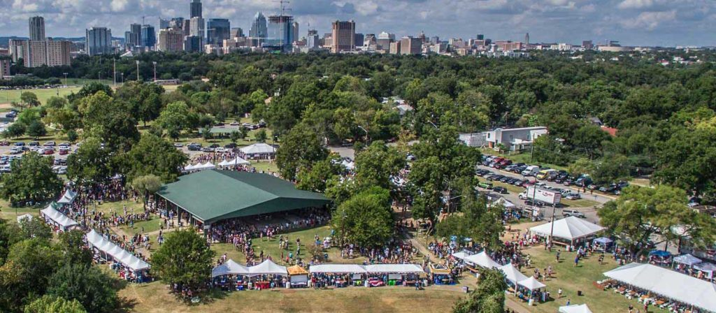 events near Dripping Springs, near Caliterra, Austin events, Texas Craft Brewers Festival
