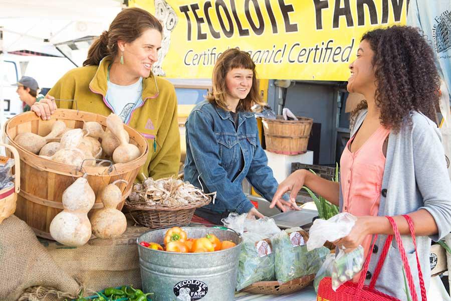 farmers markets near Dripping Springs, local farmers market, near Caliterra, Austin farmers market