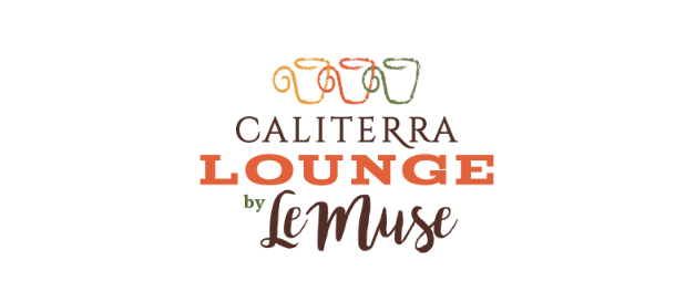 Le Muse Coffee, Caliterra, best coffee in Dripping Springs coffee, Caliterra coffee shop