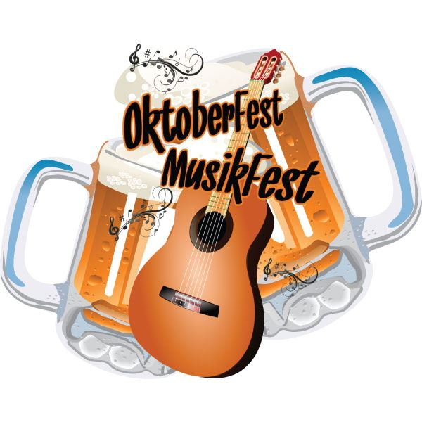 events in Dripping Springs, things to do in Dripping Springs, near Caliterra, Dripping Springs attractions, master-planned community, Oktoberfest MusikFest at Homespun Kitchen and Bar