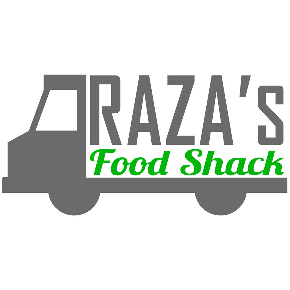 Dripping Springs' best taco places, Raza's Food Shack