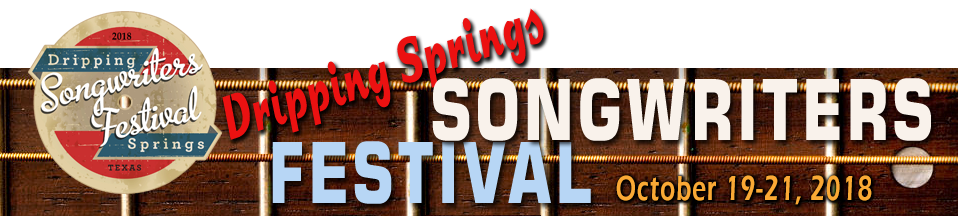 Dripping Springs Songwriters Festival, things to do in Dripping Springs, events near Austin, Caliterra, Austin music events, Kids in a New Groove