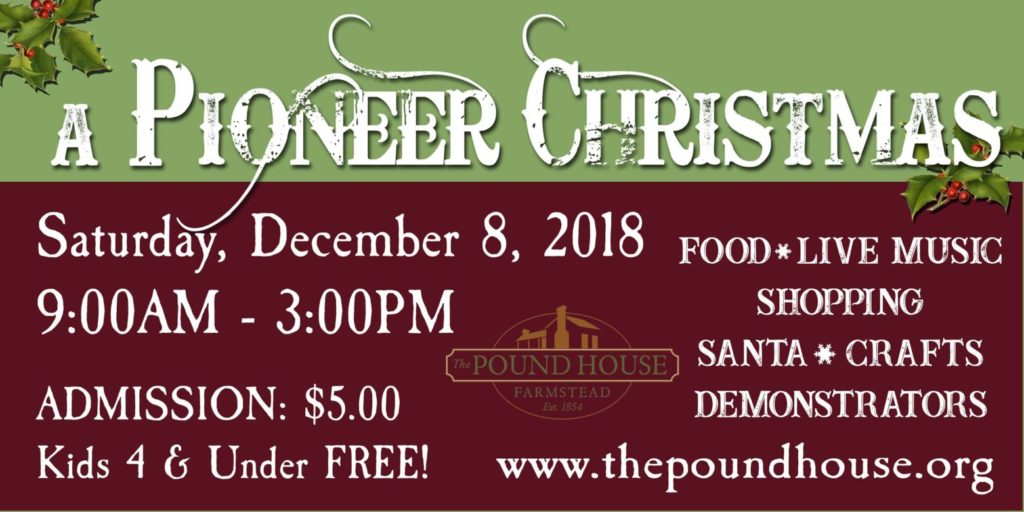 Pioneer Christmas, Homespun Holidays, Pioneer Days, Christmas in Dripping Springs, Caliterra, master-planned community on Dripping Springs