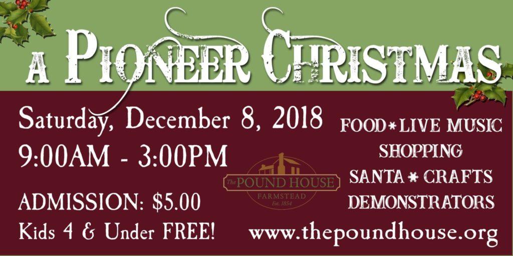 Pioneer Christmas, Homespun Holidays, Pioneer Days, Christmas in Dripping Springs, Caliterra, master-planned community on Dripping Springs