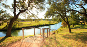 master-planned community in dripping springs, texas hill country, amenities, new homes in dripping springs, dripping springs tx, caliterra