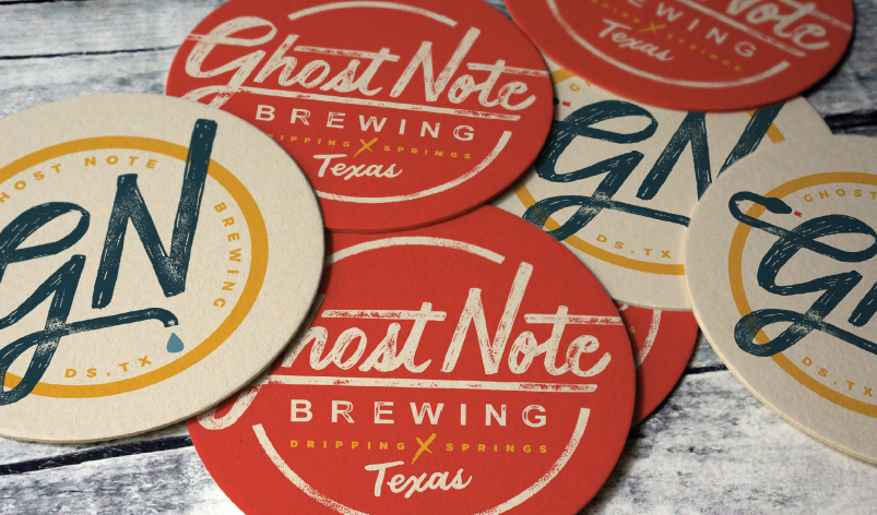 ghost note brewing in dripping springs, caliterra, dripping springs, tx, things to do near caliterra, things to do in dripping springs, master-planned community