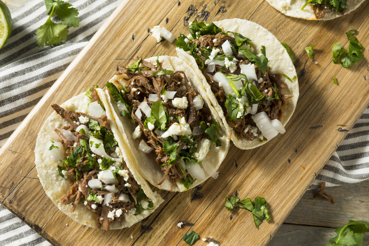 taco places near dripping springs, taco restaurants, master-planned community in dripping springs, caliterra, taco places near caliterra, torchys tacos, tacodeli, gringas grub shak